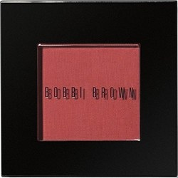 Bobbi Brown Blush Poppy