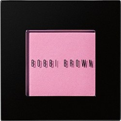 Bobbi Brown Blush Pastel Pink