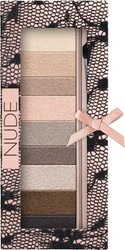 Physicians Formula Shimmer Strips Custom Eye Enhancing Shadow & Liner Nude Collection Nude Eyes