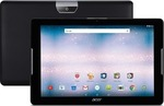 "Acer Iconia One B3-A30 10.1"" WiFi (16GB)"