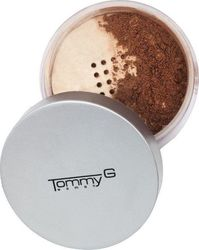 TommyG Iridescent Loose Powder No 951 14gr