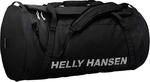 Helly Hansen Duffel Bag 2 90L 68003-990