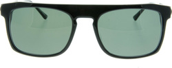 Thierry Lasry Kendry 101