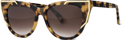 Thierry Lasry Butterscotchy 228