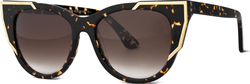 Thierry Lasry Butterscotchy 724