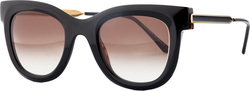 Thierry Lasry Nudity 101