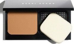 Bobbi Brown Skin Weightless Powder Foundation Warm Honey 11gr
