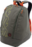 K2 DELUXE BOOT HELMET BAG Heather Olive