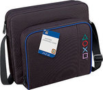 Ardistel Carry Case PS4