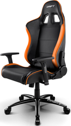 Gaming Chair DR200 DR200BO