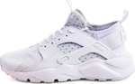 Nike Air Huarache Ultra 819685-101