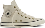 Medium 20161013135456 converse chuck taylor all star fur 553367c