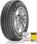 Michelin Primacy 3 225/50R17 94H ZP
