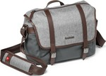 Manfrotto Windsor Messenger S (CSC)