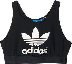 Αθλητικά Μπουστάκια Adidas - Σελίδα 3 - Skroutz.gr 1935195a5bf
