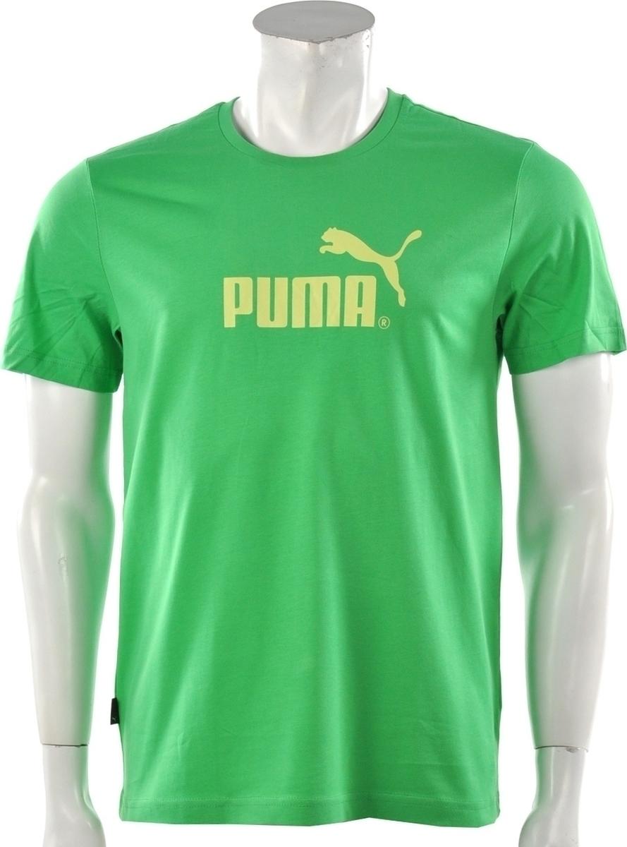 1a9de2f2d17 Puma. data-zoom=//b.scdn.gr/images/sku_main_images/