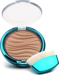 Physicians Formula Mineral Wear Talc-Free Mineral Airbrushing Pressed Powder SPF30 Translucent 7.5gr