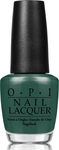 OPI Stay Off Lawn W54