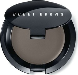 Bobbi Brown Long-Wear Brow Gel Grey