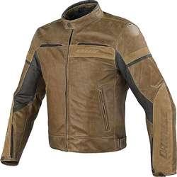 Dainese Stripes Evo C2 Leather Tabbaco edfe9e99c7a
