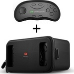 Xiaomi Mi VR Play + Bluetooth SC-B01
