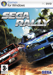 Sega Rally PC