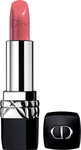 Dior Rouge Dior 414 Saint Germain