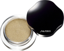 Shiseido Shimmering Cream Eye Color BE204 Meadow