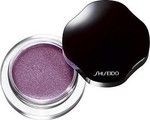 Shiseido Shimmering Cream Eye Color RS321 Cardinal