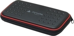 Hori Hard Case Black PS Vita