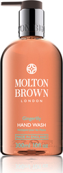 Molton Brown Gingerlily Hand Wash 300ml