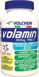 Volchem Volamin BCAA 1000mg 120ταμπλέτες
