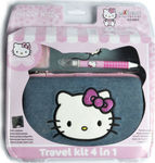 XTREME Hello Kitty Jeans 4 in 1 Full Pack DS