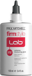 Paul Mitchell Firm Style Lab Xtg Extreme Thickening Glue 100ml