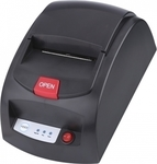 OEM Thermal Receipt Printer