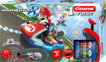 Carrera Slot 1:43 - First Mario Kart 8