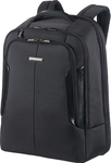 Samsonite XBR Backpack 17.3""
