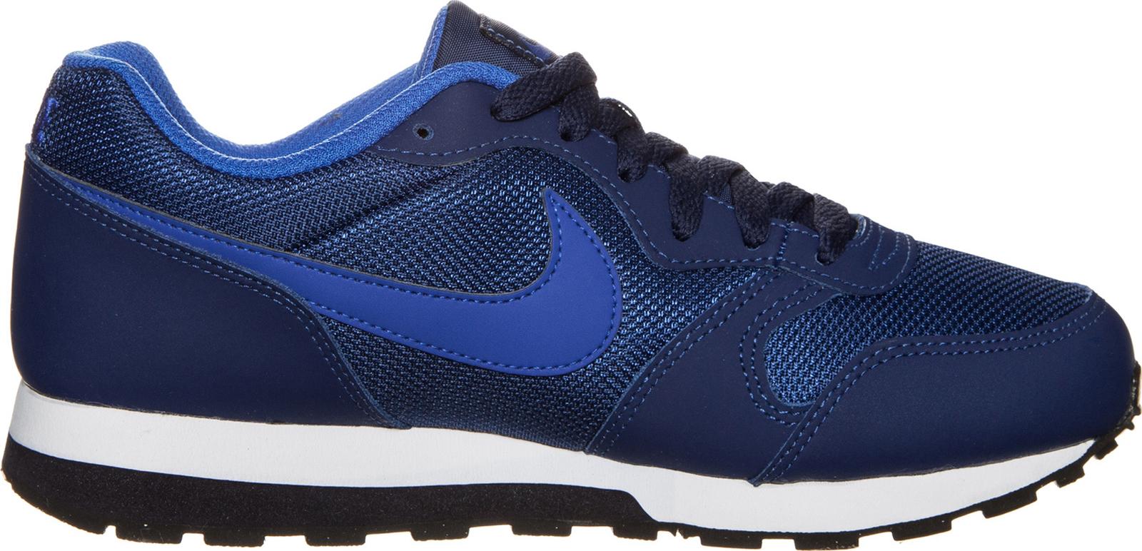 0873a7a79 Προσθήκη στα αγαπημένα menu Nike Md Runner 2 GS