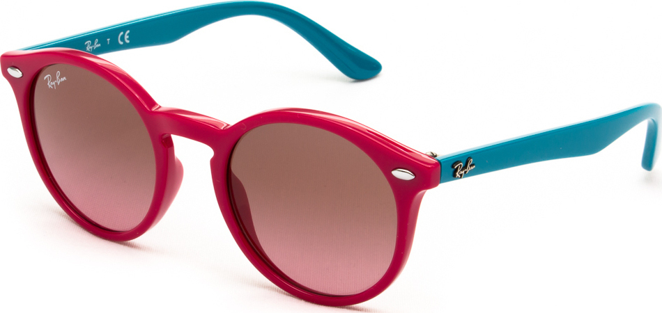 23e563fbf3 Παιδικά Γυαλιά Ηλίου Ray Ban - Skroutz.gr