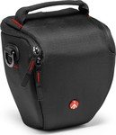 Manfrotto Essential camera holster S for DSLR/CSC