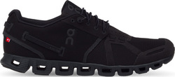 On Cloud All-Black 9-0003