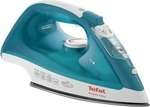 Tefal Access Easy FV1542