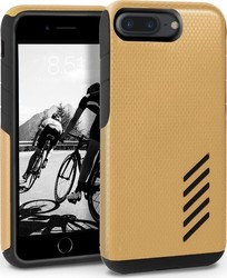 Orzly Grip Pro Champagne Gold (iPhone 8/7 Plus)