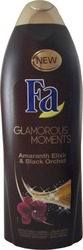 Fa Glamorous Moments Amaranth Elixir & Black Orchid 750ml
