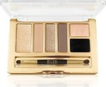 Milani Everyday Eyes Powder Eyeshadow Collection 01- Must Have Natural