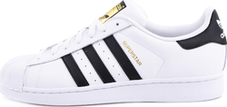 Adidas Superstar S81858