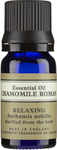 Neal's Yard Remedies Essential Oil Chamomile Roman Relaxing 10ml
