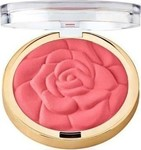 Milani Rose Powder Blush 05 Coral Cove
