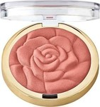Milani Limited Edition Rose Powder Blush 11 Blossomtime Rose