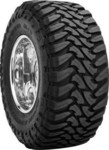 Toyo Open Country M/T 31/10.5R15 109P